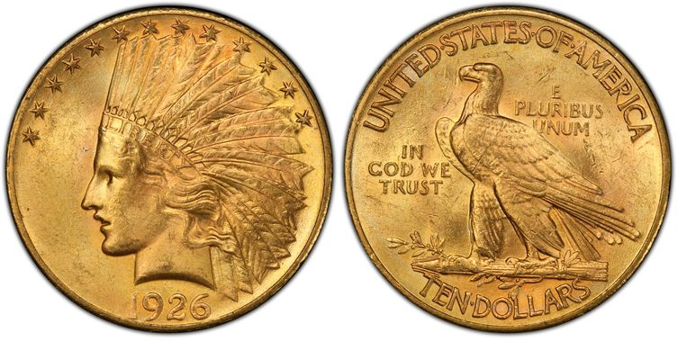 http://images.pcgs.com/CoinFacts/18327348_85458220_550.jpg