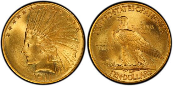 http://images.pcgs.com/CoinFacts/18328689_1307340_550.jpg