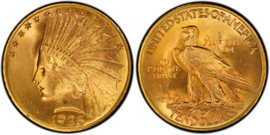 http://images.pcgs.com/CoinFacts/18328691_32724333_550.jpg