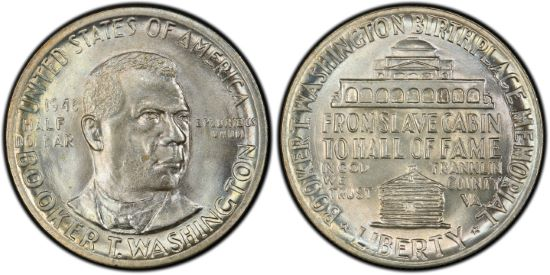 http://images.pcgs.com/CoinFacts/18370142_1308215_550.jpg