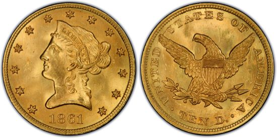http://images.pcgs.com/CoinFacts/18381872_1493081_550.jpg