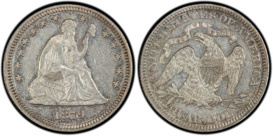 http://images.pcgs.com/CoinFacts/18391018_1537068_550.jpg