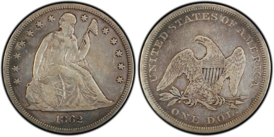 http://images.pcgs.com/CoinFacts/18409061_32972487_550.jpg