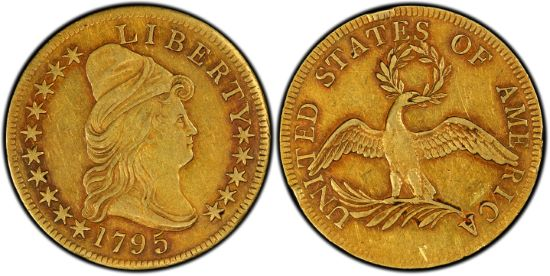 http://images.pcgs.com/CoinFacts/18409631_101860162_550.jpg