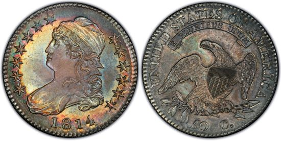 http://images.pcgs.com/CoinFacts/18409721_1346533_550.jpg
