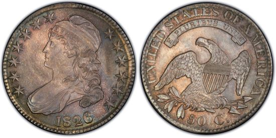 http://images.pcgs.com/CoinFacts/18409723_1346566_550.jpg
