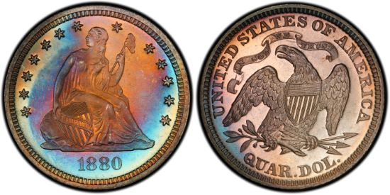 http://images.pcgs.com/CoinFacts/18414707_1540363_550.jpg