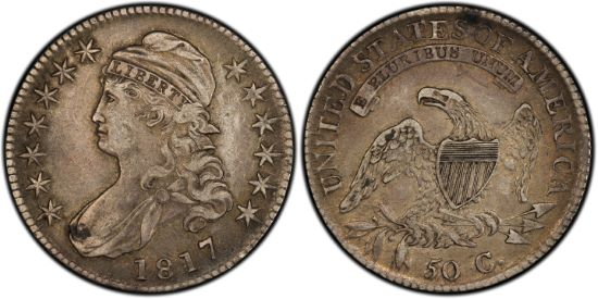 http://images.pcgs.com/CoinFacts/18421571_45679546_550.jpg