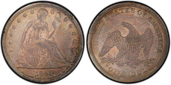 http://images.pcgs.com/CoinFacts/18430766_1540806_550.jpg