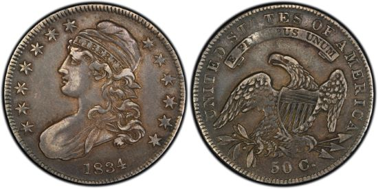 http://images.pcgs.com/CoinFacts/18431578_1209838_550.jpg