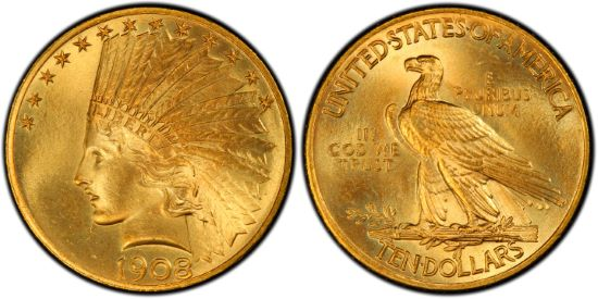 http://images.pcgs.com/CoinFacts/18438746_1309690_550.jpg