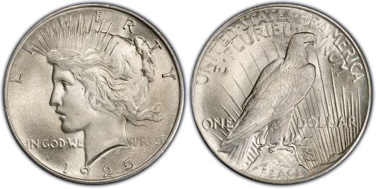 http://images.pcgs.com/CoinFacts/18448402_1466289_550.jpg