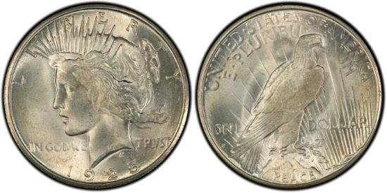 http://images.pcgs.com/CoinFacts/18448403_1309364_550.jpg