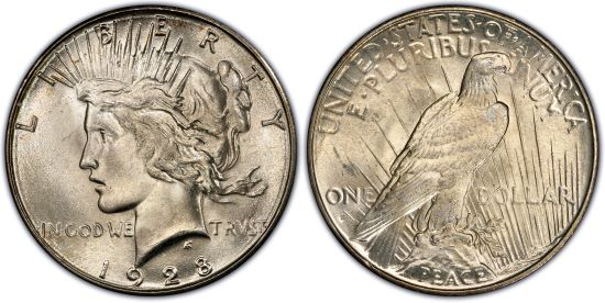 http://images.pcgs.com/CoinFacts/18448411_1466231_550.jpg