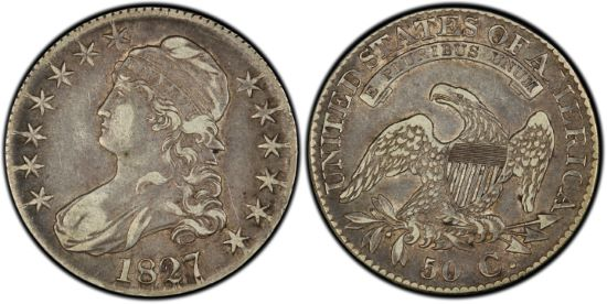 http://images.pcgs.com/CoinFacts/18449150_1540135_550.jpg