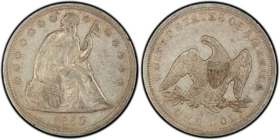http://images.pcgs.com/CoinFacts/18449156_1540187_550.jpg