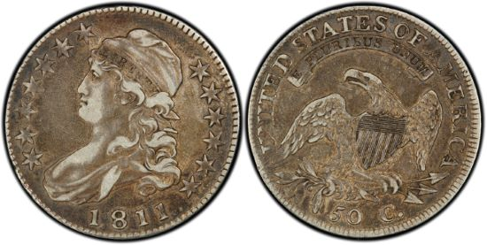 http://images.pcgs.com/CoinFacts/18454325_1542125_550.jpg