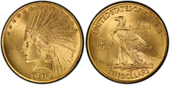 http://images.pcgs.com/CoinFacts/18454505_1309272_550.jpg