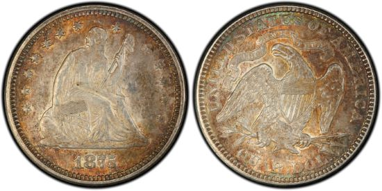 http://images.pcgs.com/CoinFacts/18463191_1540380_550.jpg
