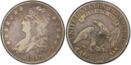 http://images.pcgs.com/CoinFacts/18463778_1536899_550.jpg