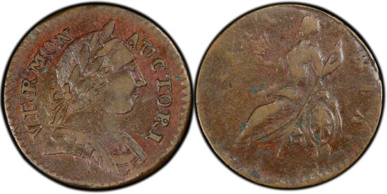http://images.pcgs.com/CoinFacts/18471516_1538550_550.jpg