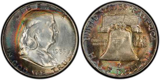 http://images.pcgs.com/CoinFacts/18471882_82163508_550.jpg