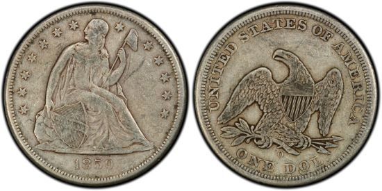 http://images.pcgs.com/CoinFacts/18473798_1540663_550.jpg