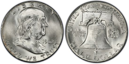 http://images.pcgs.com/CoinFacts/18479811_1267406_550.jpg