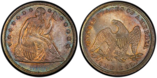 http://images.pcgs.com/CoinFacts/18481211_1308998_550.jpg