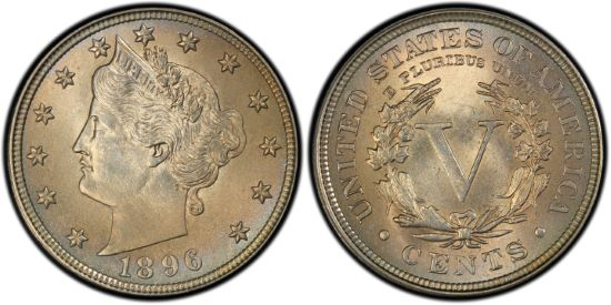 http://images.pcgs.com/CoinFacts/18484886_1308353_550.jpg