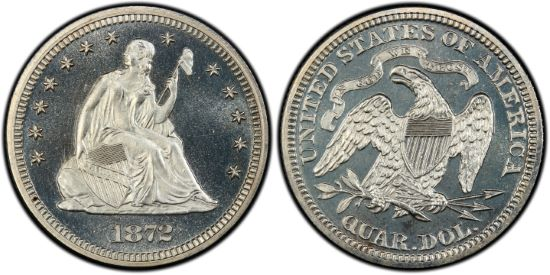 http://images.pcgs.com/CoinFacts/18485252_105483207_550.jpg