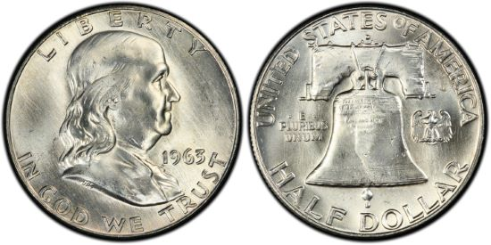 http://images.pcgs.com/CoinFacts/18487113_1537508_550.jpg