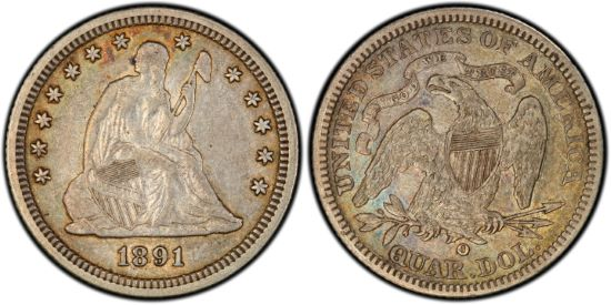 http://images.pcgs.com/CoinFacts/18488772_1537568_550.jpg