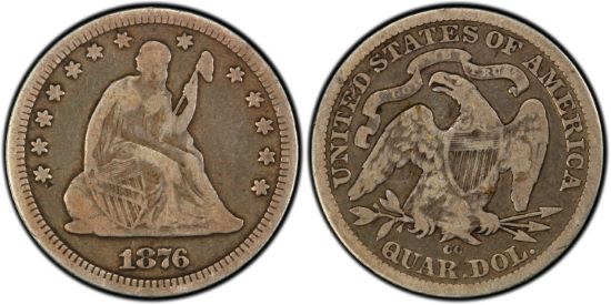 http://images.pcgs.com/CoinFacts/18489372_1540118_550.jpg