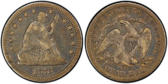 http://images.pcgs.com/CoinFacts/18489373_1540183_550.jpg