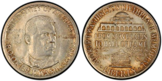 http://images.pcgs.com/CoinFacts/18496224_1538476_550.jpg