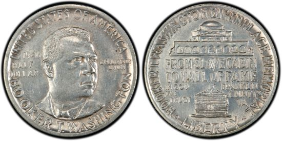 http://images.pcgs.com/CoinFacts/18496228_1538520_550.jpg