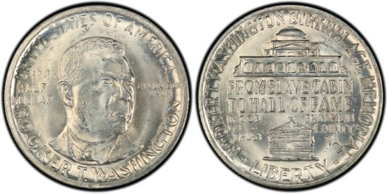 http://images.pcgs.com/CoinFacts/18496236_1538564_550.jpg