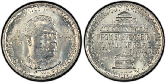 http://images.pcgs.com/CoinFacts/18496249_1538593_550.jpg
