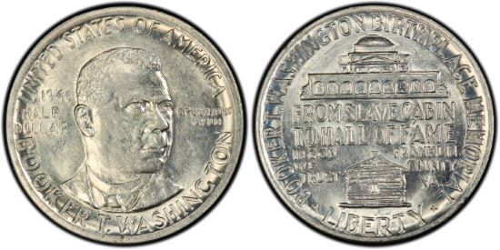 http://images.pcgs.com/CoinFacts/18496262_1538640_550.jpg
