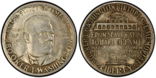 http://images.pcgs.com/CoinFacts/18496265_1538652_550.jpg