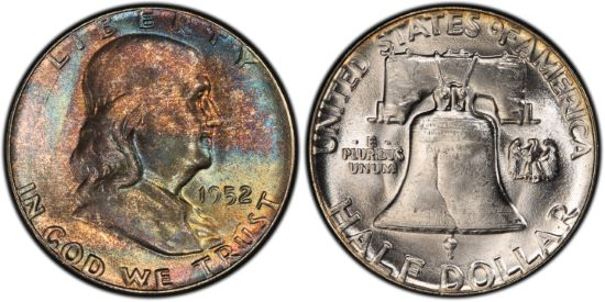 http://images.pcgs.com/CoinFacts/18499852_31675186_550.jpg