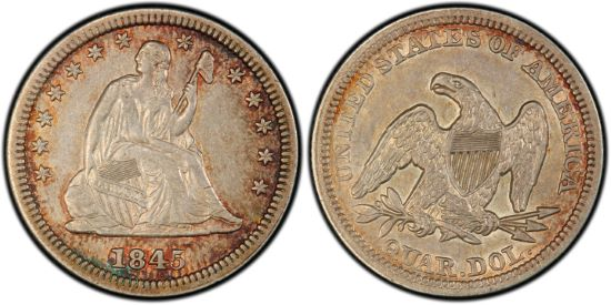 http://images.pcgs.com/CoinFacts/18504594_1543214_550.jpg