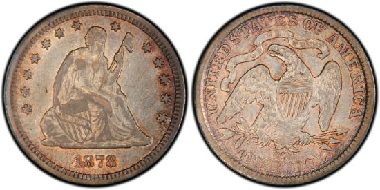 http://images.pcgs.com/CoinFacts/18504631_1542417_550.jpg
