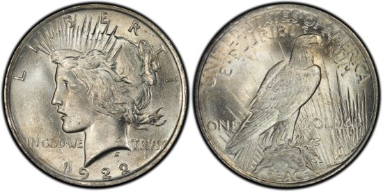 http://images.pcgs.com/CoinFacts/18512120_38374371_550.jpg