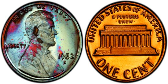 http://images.pcgs.com/CoinFacts/18522502_1195295_550.jpg