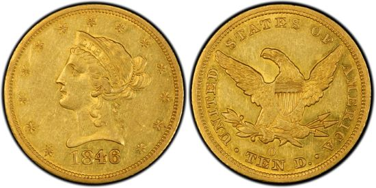 http://images.pcgs.com/CoinFacts/18522999_1542884_550.jpg