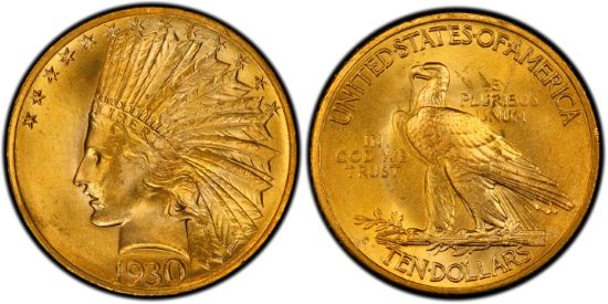 http://images.pcgs.com/CoinFacts/18524117_1311032_550.jpg