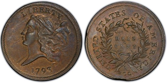 http://images.pcgs.com/CoinFacts/18524167_1452222_550.jpg