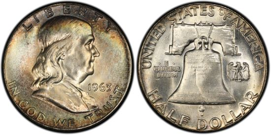 http://images.pcgs.com/CoinFacts/18525200_45958215_550.jpg